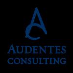 Audentes Consulting